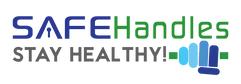 safe handles logo